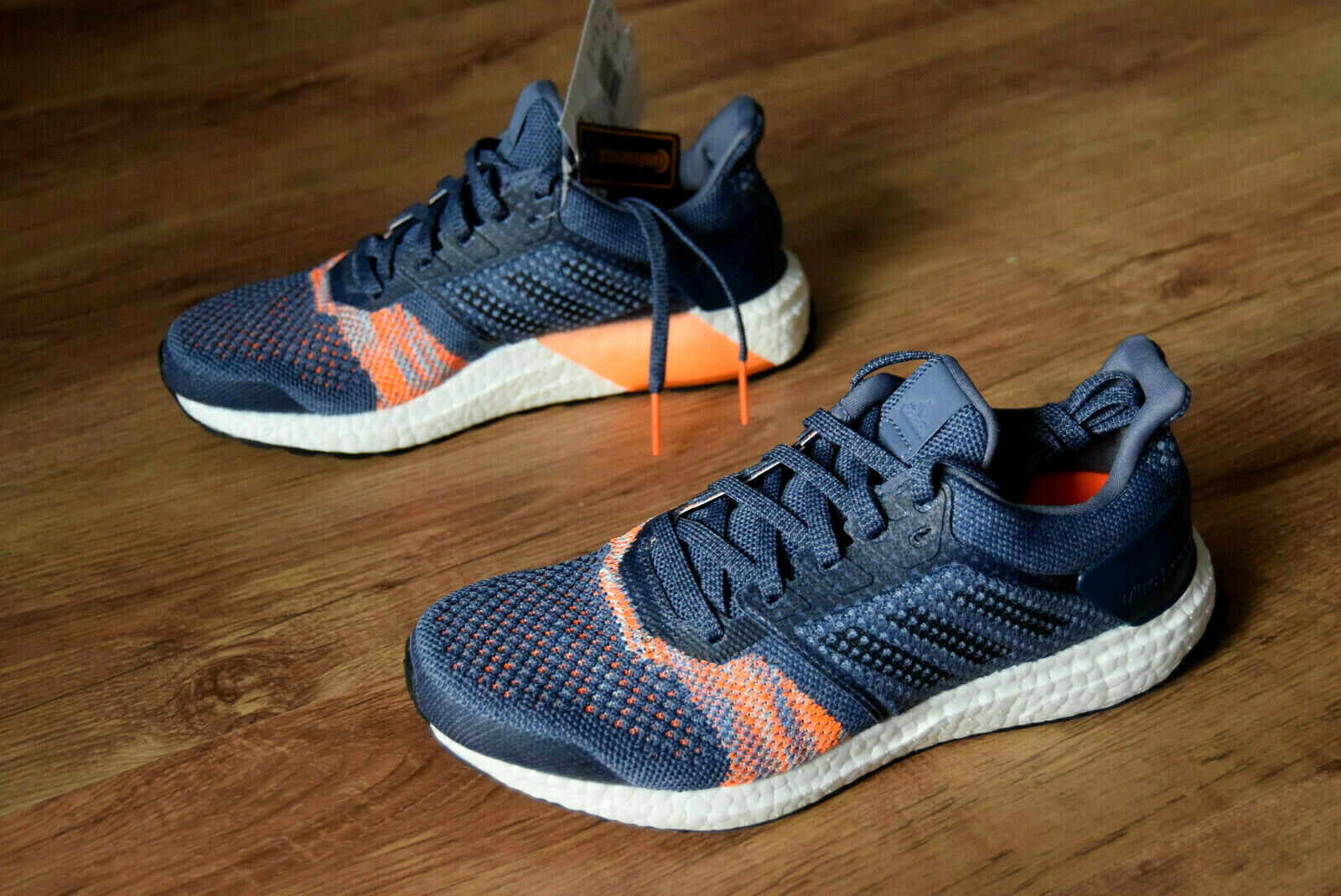Adidas ultra boost st w 37 38 40 40,5 42 cq2133 consortium primeknit pure r1 nmd