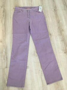 free shipping coupon code new photos Details zu BRAX CAROLA TREND Stretch Jeans Hose Gr. 40 (31/32) Frozen  Powder NP 99,99 EUR