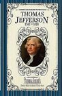 Thomas Jefferson (Pictorial America): Vintage Images of America's Living Past by Applewoods Pictorial America (Paperback / softback, 2009)