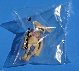 SALACIOUS-CRUMB-figure-Kenner-bagged-Jabba-the-Hutt-playset-039-83-vtg-Star-Wars
