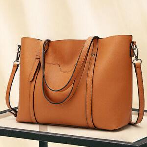 Borsa donna tracolla spalla a mano bag viaggio vacanza shopper casual sera nozze