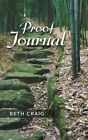 Proof Journal by Beth Craig (Paperback / softback, 2014)