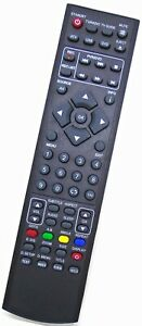 Nuevo-Original-Blaupunkt-TV-Control-Remoto-Para-215-155J-GB-1B-fhbkup-uk-uk-W215-HT-ftcdup