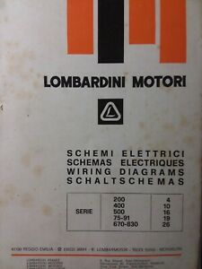 home wiring schematics for students lombardini engine electrical wiring diagram circuit schematics  lombardini engine electrical wiring