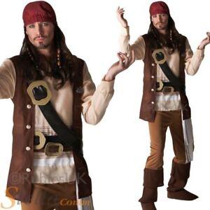 Sparrow D Hommes Hommes Sparrow Jack Jack Pwgdxq