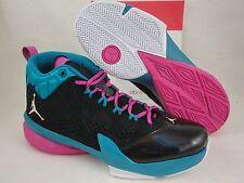 pretty nice 5dd03 28db8 item 1 Nike Jordan flight Time 14.5, Tropical Teal, 14 retro Design,  Lunarlon, Sz 11 -Nike Jordan flight Time 14.5, Tropical Teal, 14 retro  Design, ...