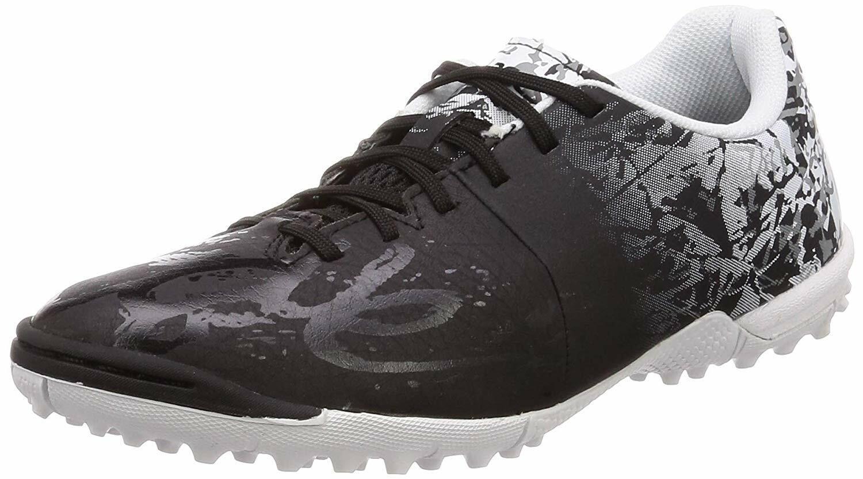 ASICS Turf Indoor Football Futsal shoes TOQUE 6 TF 1113A012 pinklle US9(27cm)