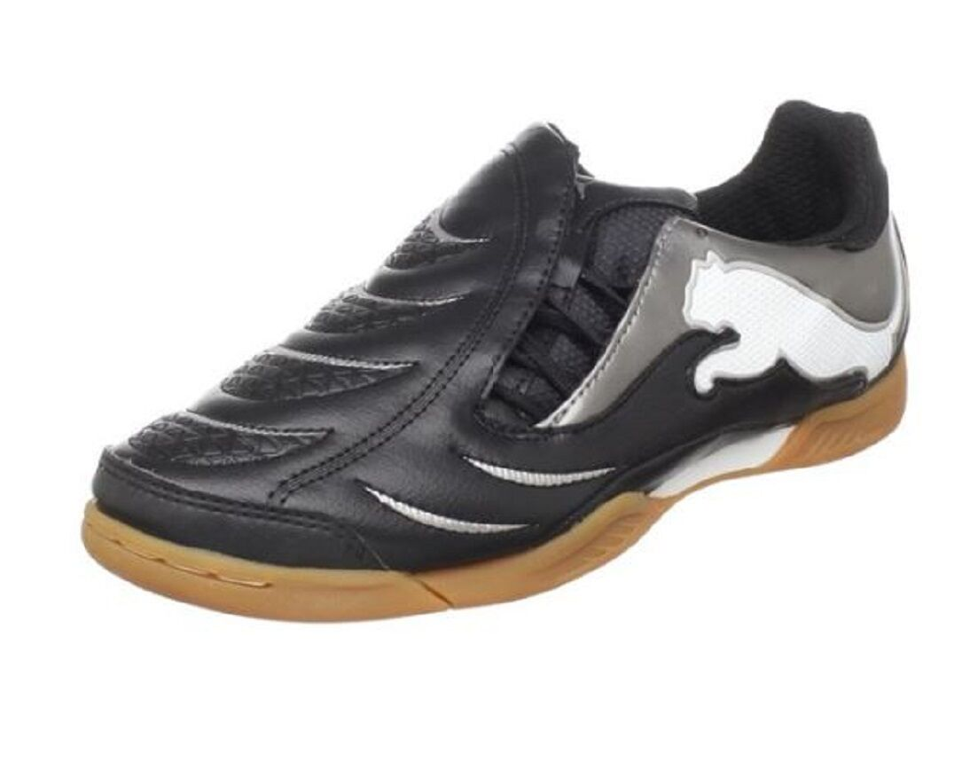 PUMA Mens Powercat 3.10 Soccer FutBol Training shoes (13 US) RARE