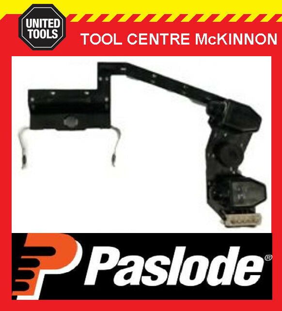 PASLODE CORDLESS GAS FIXER 900661 CIRCUIT BOARD – SUIT NI-CD FIXERS