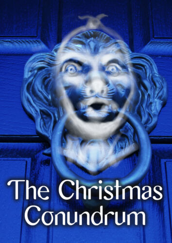 6 12  player games The Christmas Conundrum 10 8