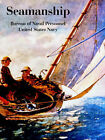 Seamanship by Bureau of Naval Personnel, United States Navy Department (Paperback / softback, 2005)