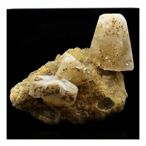 Calcite-3452-0-ct-La-Sambre-Quarry-Landelies-Belgique