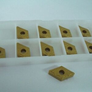 TUNGALOY-Carbide-Turning-Insert-DNMG433-TS-T9025-10-Pcs