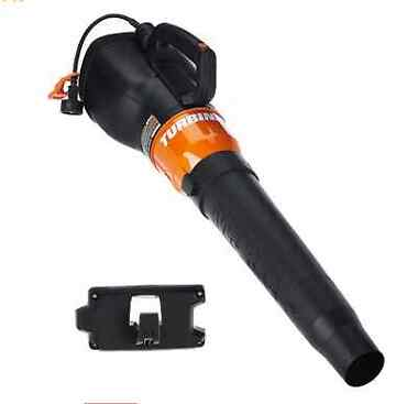 Worx Turbine 450 Electric Leaf Blower