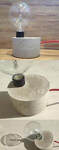 Lampe-a-poser-design-beton