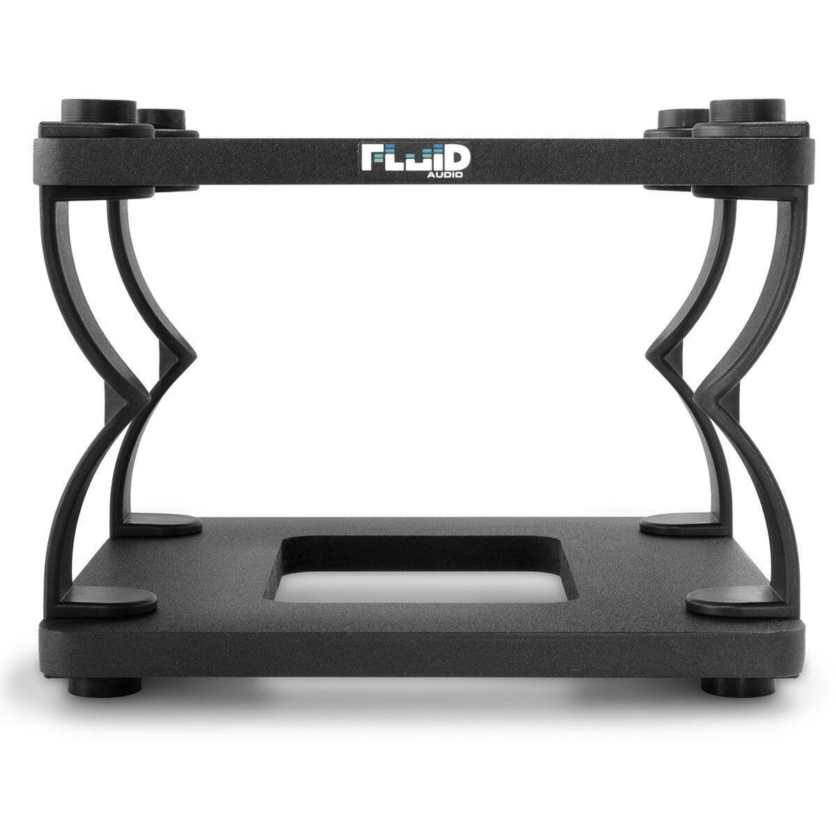 in vendita scontato del 70% Fluid ds8 treppiede da tavolo tavolo tavolo per monitor-BOX  contatore genuino
