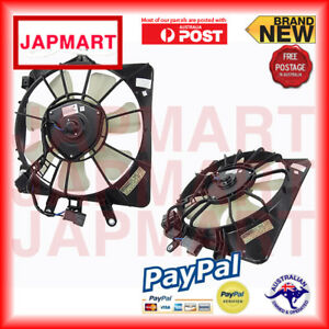 For-Honda-Jazz-Gd-A-c-Condenser-Fan-10-04-09-08-F20-anf-zjdh