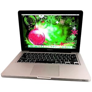 Apple-Macbook-Pro-13-034-Laptop-Intel-i5-16GB-RAM-1TB-SSD-OSX-2019-WARRANTY