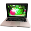 Apple-Macbook-Pro-13-034-Laptop-i5-16GB-RAM-1TB-SSD-OSX-2019-WARRANTY thumbnail 1
