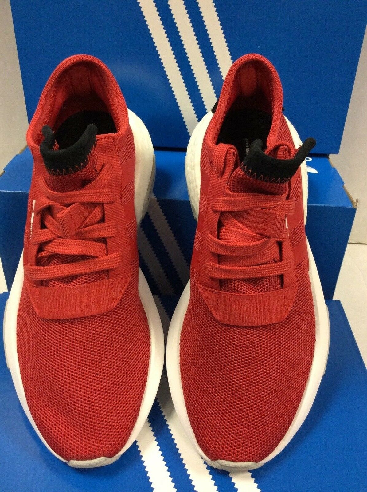 Adidas Originals POD-S3.1 Unisex Junior's Trainers DB2891, Size     af517a