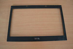 DELL-Lattitude-E6510-Display-Front-Bezel-0CRMM1