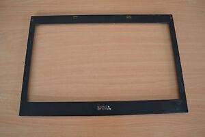 DELL-Lattitude-E6510-Display-Front-Bezel-0CRMM1