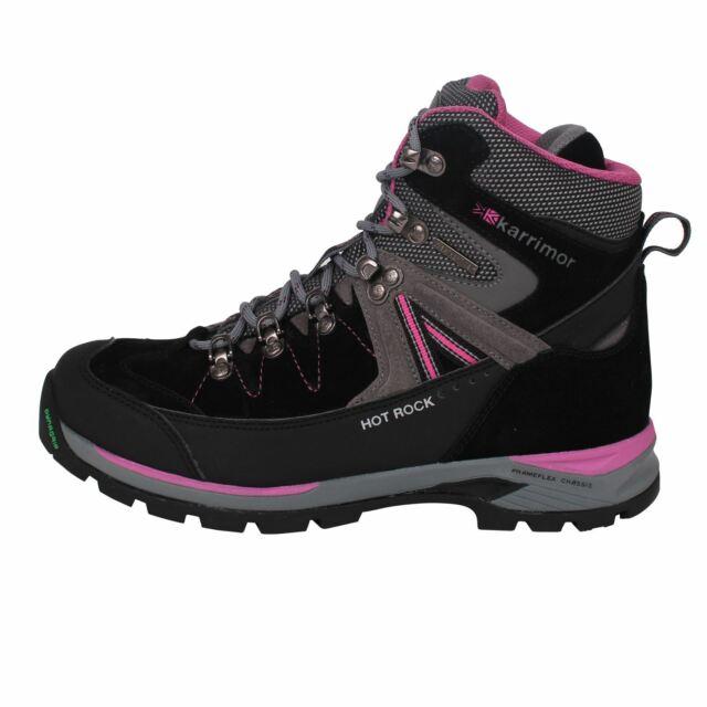 Karrimor Surge Waterproof Walking Shoe