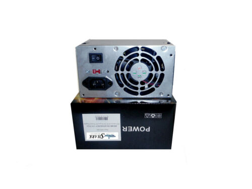 Power Supply for HP P//N:0950-4107 0950-4097 0950-4270 Bestec ATX-1956F ATX-1956D