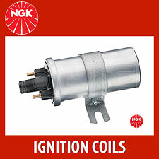 NGK Ignition Coil - U1072 (NGK48309) Distributor Coil - Single