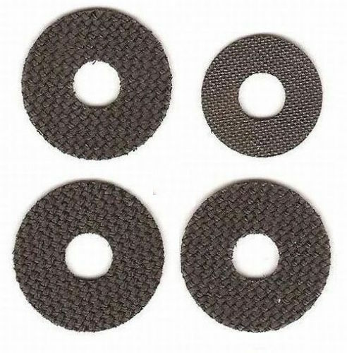 440 Newell carbon drag 220 235 229 454 338 344 332 447