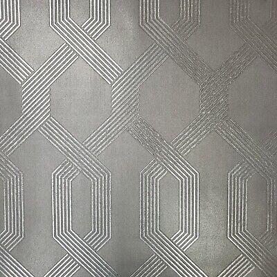 mid century wallpaper uk