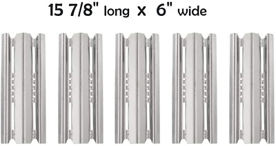 Replacement Burner For 9221-54,9225-64,9231-84,9235-24,9615-64 9625-54 Models