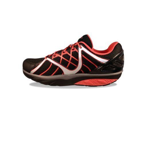 MBT para hombre Jengo Sport (LE) Zapatos Para Caminar  (Sz_44)