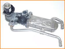 Vehicle Parts & Accessories EGR Valves SEAT IBIZA MKIV SKODA FABIA 6Y2 VW POLO 1.9 TDI EGR VALVE 2002-2009 038131501AB