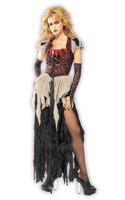 HALLOWEEN FANCY DRESS COSTUME~ UHA SINDERELLA STD 10-14