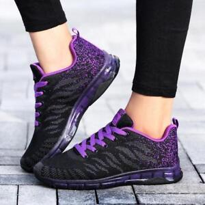Womens-Girl-Athletic-Shoes-Outdoor-Casual-Jogging-Walking-Sneaker-Full-Size-5-11