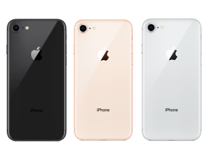 iphone 8 128gb