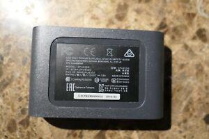 Authentic HTC Vive Link Box