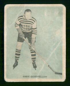 EBBIE-GOODFELLOW-1933-34-HAMILTON-GUM-V288-33-34-NO-42-P-F-40914