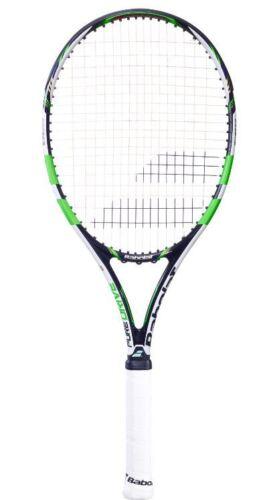 Babolat Pure Drive GT Wimbledon WG Tennisschläger