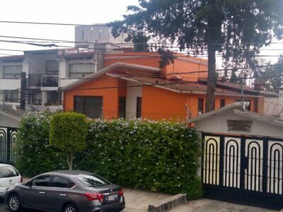 Casa en Venta Colonia Héroes de Padierna Magnifica oportunidad de inversión