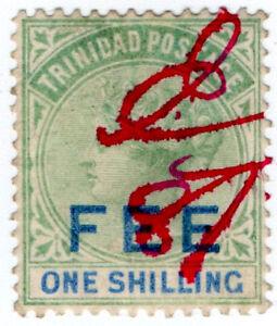 I-B-Trinidad-amp-Tobago-Revenue-Fee-1