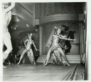 FRANCE-Paris-Bal-Tabarin-Danse-Cabaret-ca-1930-Photo-Stereo-Cellulose-VR2L14n5