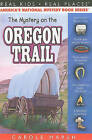 The Mystery on the Oregon Trail by Carole Marsh (Paperback / softback, 2010)