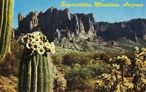 Postcard-Superstition-Mountain-Arizona