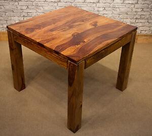 Image Is Loading Jali Sheesham Indian Rosewood Wood 90 X 90cm