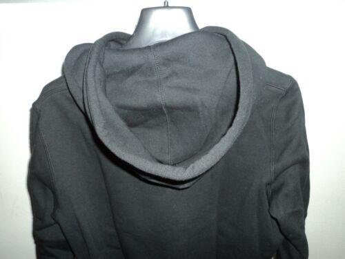 Donna Tg Nike Con Nero L Felpa Cappuccio Colore 5Ow6wxpqa