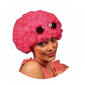 Perruque-Afro-rose-Pop-frisee-830110-carnaval-deguisement-costume-theatre-fetes