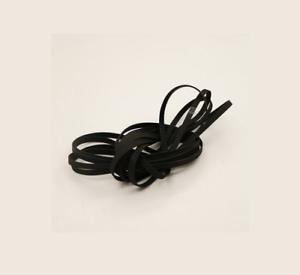 150 Mm GT2 Closed Timing Belt 6mm 3D Printer CNC Closed Belt Reprap Loop