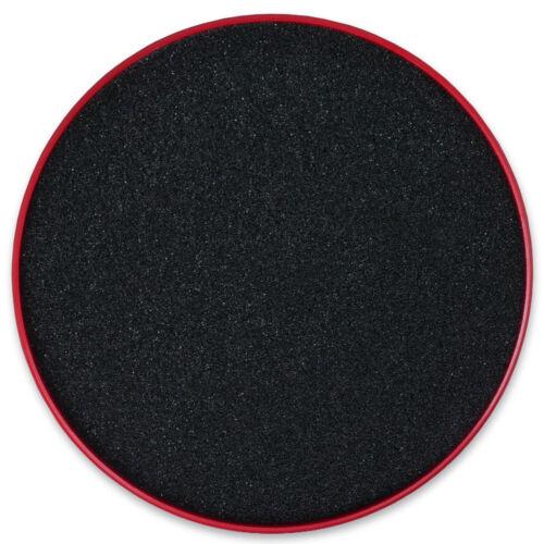 kompatibel zu Dirt Devil Filterset 2200001 für DD2200